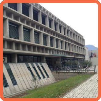 scuola Ada Negri