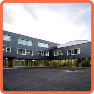 Scuola Langer