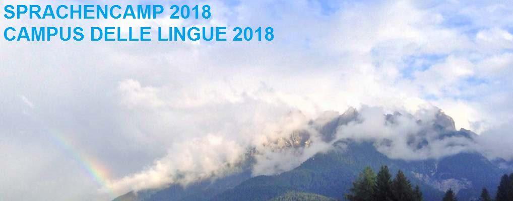 Sostenere il plurilinguismo